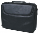 KONIG KN-NBB 200 NOTEBOOK BAG BLACK (140-2510)
