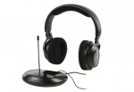 KONIG HAV-TRHP 20KN WIRELESS HEADPHONES