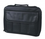 KONIG KN-NBB 220 NOTEBOOK BAG BLACK