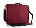 MODECOM TORINO 15.6 NOTEBOOK BAG