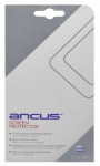 ANCUS SCREEN PROTECTOR ANTISHOCK ΓΙΑ A7000/K3 NOTE