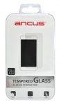 ANCUS TEMPERED GLASS ΓΙΑ LENOVO A7010/K4 NOTE