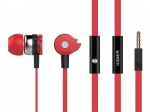XIDIER HANDS FREE D1 RED