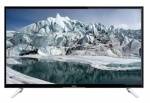 PANASONIC TX-43DS352 F.HD SMART TV