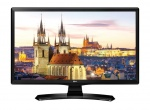 LG 24MT49DF-PZ MONITOR TV HD