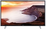 HITACHI 48HB6W62 LED F.HD SMART TV