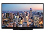 TOSHIBA 32W1753DG LED HD TV