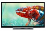 TOSHIBA 32W3753DG LED HD SMART TV