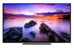 TOSHIBA 49L3763DG LED F.HD SMART TV