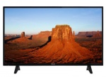 FINLUX 24FHB4760 LED HD TV