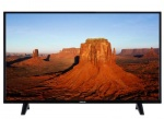 FINLUX 43FFB5561 SMART F.HD TV