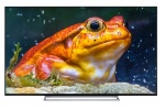 TOSHIBA 55U6763DG SMART TV UHD