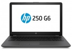 HP 250 G6 i3-6006U/4GB/500GB/R520 2GB/W10 NOTEBOOK 2HG15ES