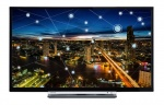 TOSHIBA 39L3763DG LED F.HD SMART TV