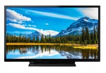 TOSHIBA 32W1863DG LED HD TV