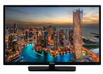 HITACHI 49HE4000 LED F.HD SMART TV