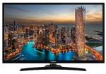 HITACHI 32HE2000 LED HD SMART TV