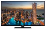 HITACHI 49HK6000 4K UHD SMART TV