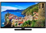 HITACHI 55HK6000 4K UHD SMART TV